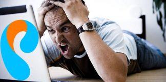 Pochemu internet Rostelekoma mozhet tormozit