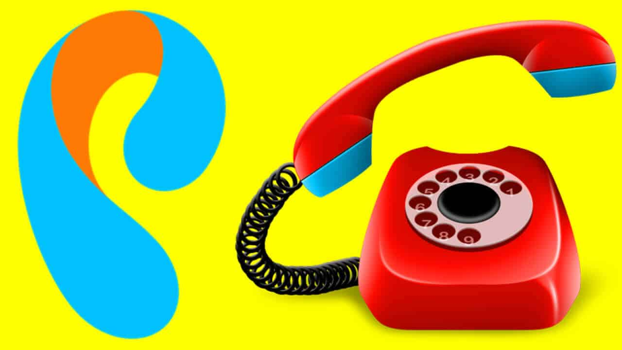 kak uznat' zadolzhennost' za domashniy telefon Rostelekom